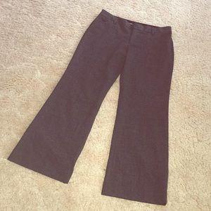 GAP perfect trouser 6A